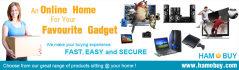 web-banner-design-header_ws_1382606278