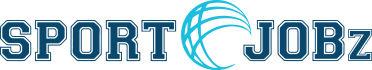 creative-logo-design_ws_1436293589