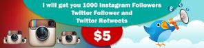 social-media-design_ws_1436339212