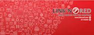 social-media-design_ws_1436481827