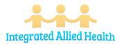creative-logo-design_ws_1436565475