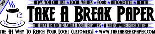 creative-logo-design_ws_1436656397
