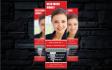 creative-brochure-design_ws_1383420903
