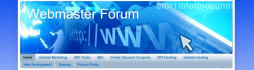 web-plus-mobile-design_ws_1436740419
