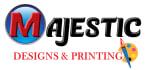 creative-logo-design_ws_1383512000