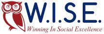 creative-logo-design_ws_1436758741