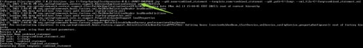 programming-tech_ws_1436795308