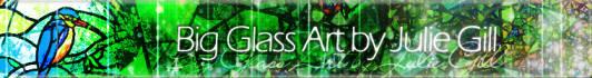 banner-ads_ws_1436800745