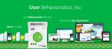 web-plus-mobile-design_ws_1436811478