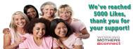 social-media-design_ws_1436883350