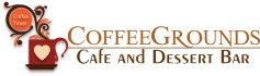 creative-logo-design_ws_1436906159
