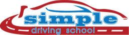 creative-logo-design_ws_1436962524