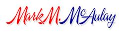 creative-logo-design_ws_1437055012