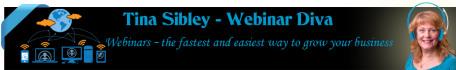 web-banner-design-header_ws_1384361651