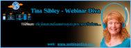 web-banner-design-header_ws_1384372155