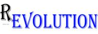 creative-logo-design_ws_1437371575
