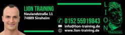 sample-business-cards-design_ws_1437428832