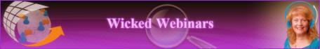 web-banner-design-header_ws_1384703708