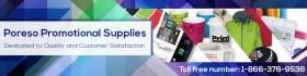 buy-photos-online-photoshopping_ws_1384781491