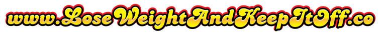 creative-logo-design_ws_1384832026