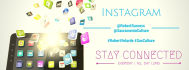social-marketing_ws_1437540853