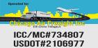 sample-business-cards-design_ws_1437542455