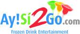 creative-logo-design_ws_1437569278
