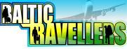 creative-logo-design_ws_1437582899