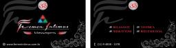 sample-business-cards-design_ws_1384963705