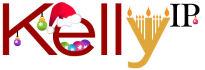 creative-logo-design_ws_1384976596