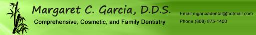 web-banner-design-header_ws_1384976876