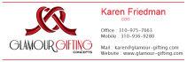 branding-services_ws_1437657074