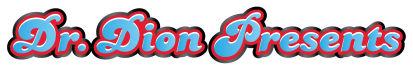 creative-logo-design_ws_1385103943