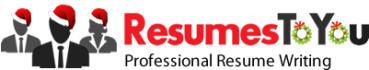 creative-logo-design_ws_1385131739