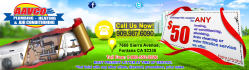 web-banner-design-header_ws_1385341914
