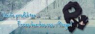 web-banner-design-header_ws_1385408335