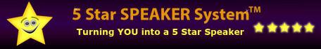 web-banner-design-header_ws_1385468815