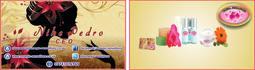sample-business-cards-design_ws_1385688625