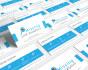 sample-business-cards-design_ws_1438176978