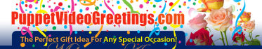 banner-ads_ws_1438181942