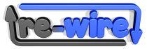 creative-logo-design_ws_1438185937
