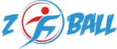 creative-logo-design_ws_1438197738