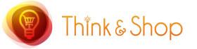 creative-logo-design_ws_1438248882