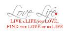 creative-logo-design_ws_1438249251