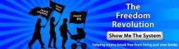 web-banner-design-header_ws_1386238692