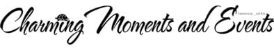 creative-logo-design_ws_1438280899