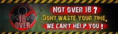 web-banner-design-header_ws_1386261489