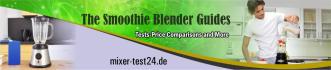 banner-ads_ws_1438294056