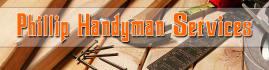 web-banner-design-header_ws_1386342460