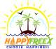 creative-logo-design_ws_1438364968